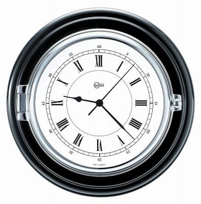 clock-83709