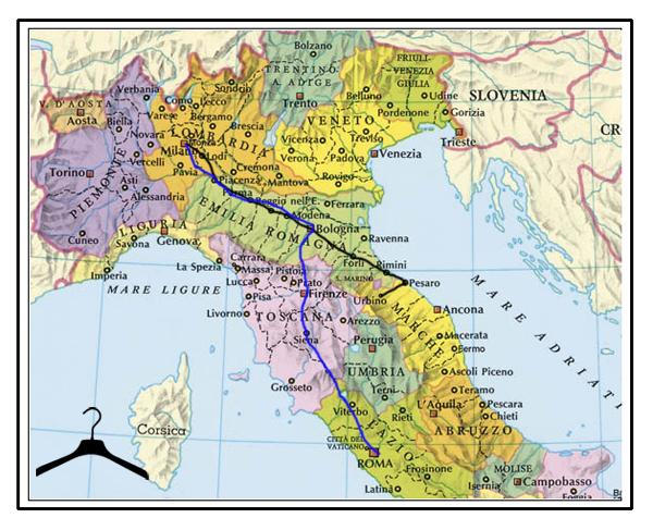 8 maggioi italia_politica2