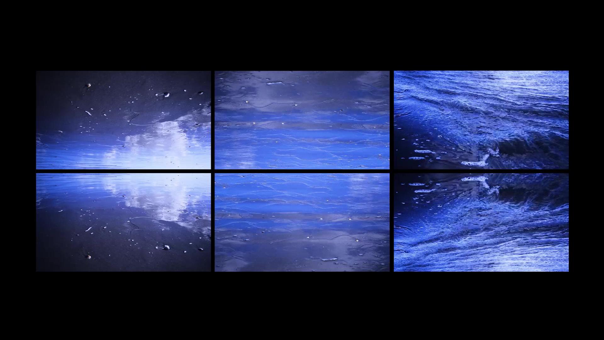 frame-2018-10-11-14h39m57s611