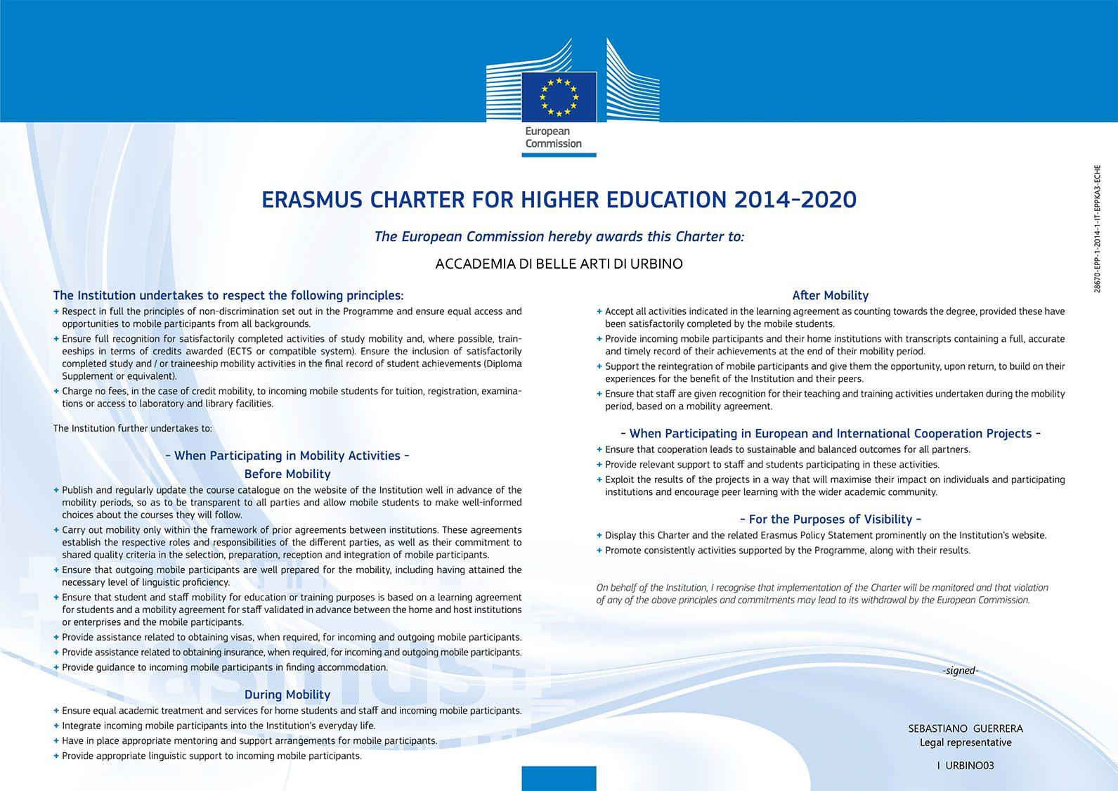 ECHE-Template-EN-Official-Erasmus-Charter